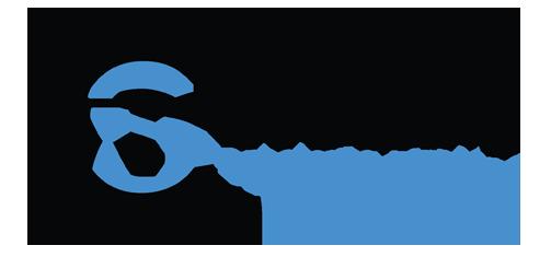 CST Coaching