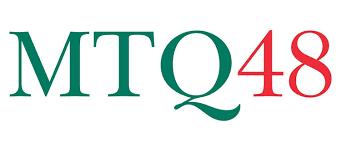logo MTQ 48