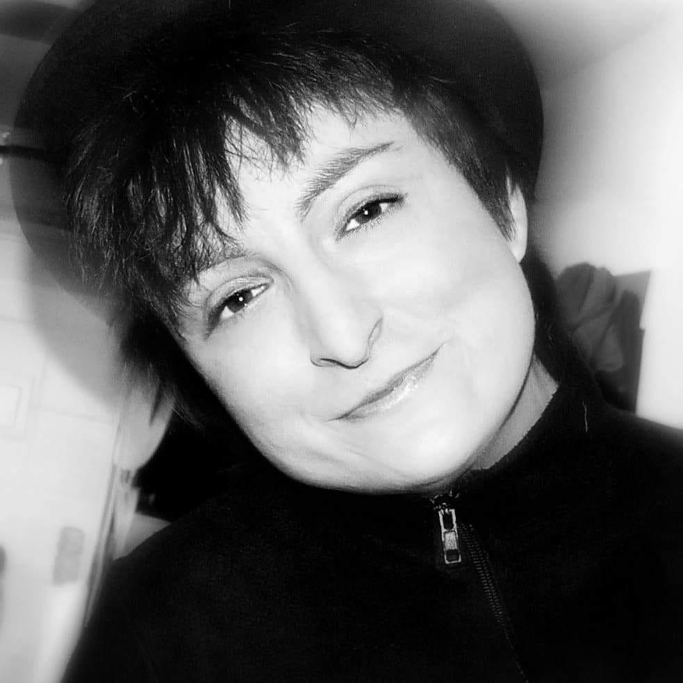 Joanna Czarnecka