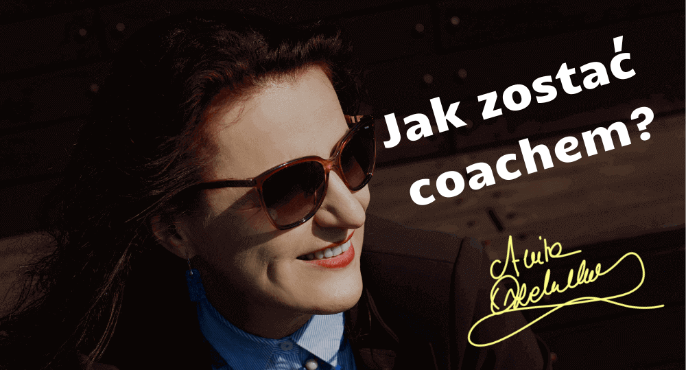 Kto może zostać coachem?